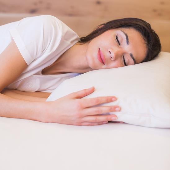 Spalni program