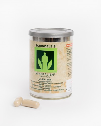 Minerali_Schindele_kapsule