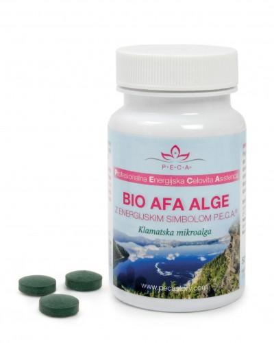 Bio_Afa_Alge_PECA