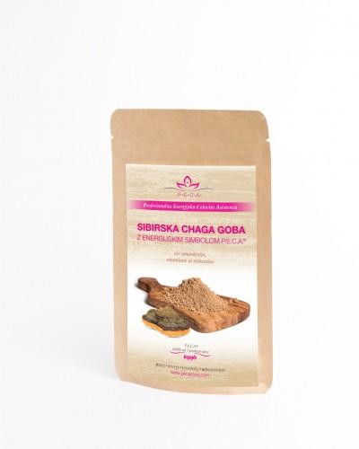 Sibirska_chaga_goba_PECA